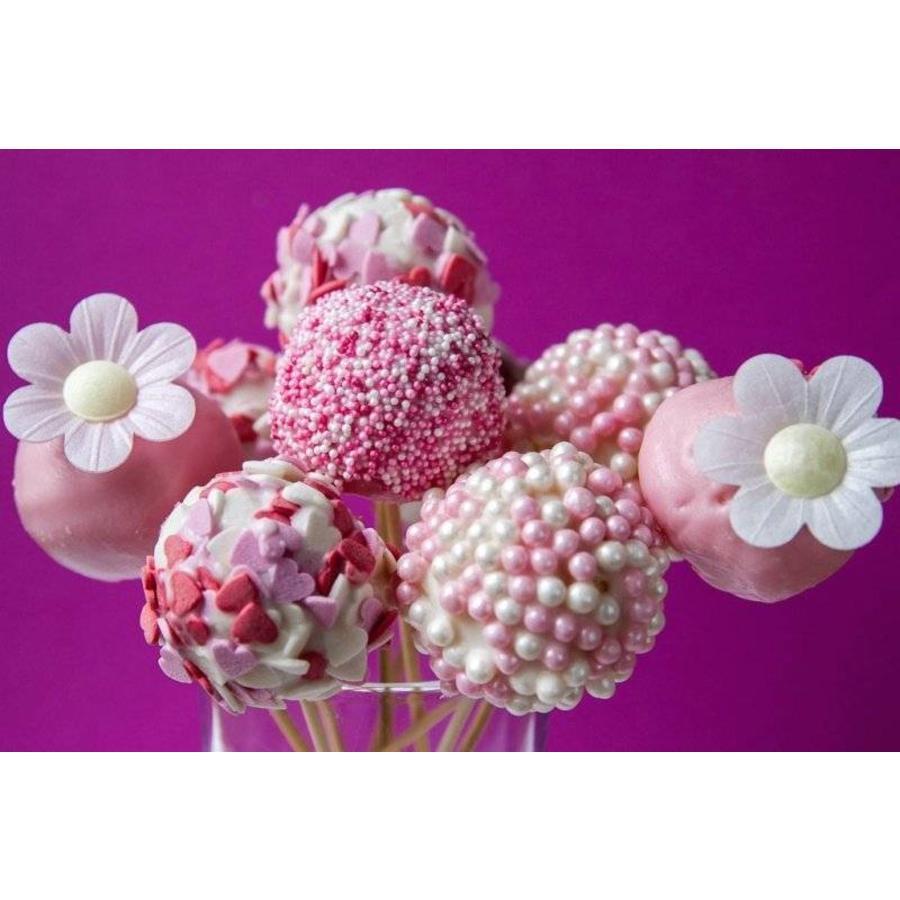 cake pop stokjes 15 cm-1