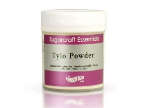 RD Tylo powder (tylose)
