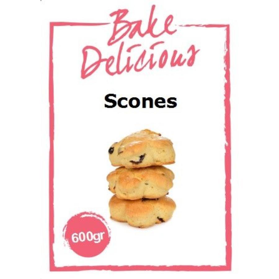 scones 600 gram-1
