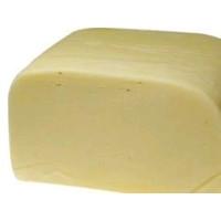 Marsepein Zeelandia Maro  1:3 blank 2,5 kilo