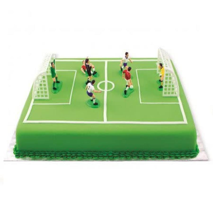 PME Soccer/Voetbal Set/9-1