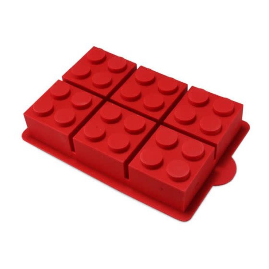Bouwblokjes bakvorm-1
