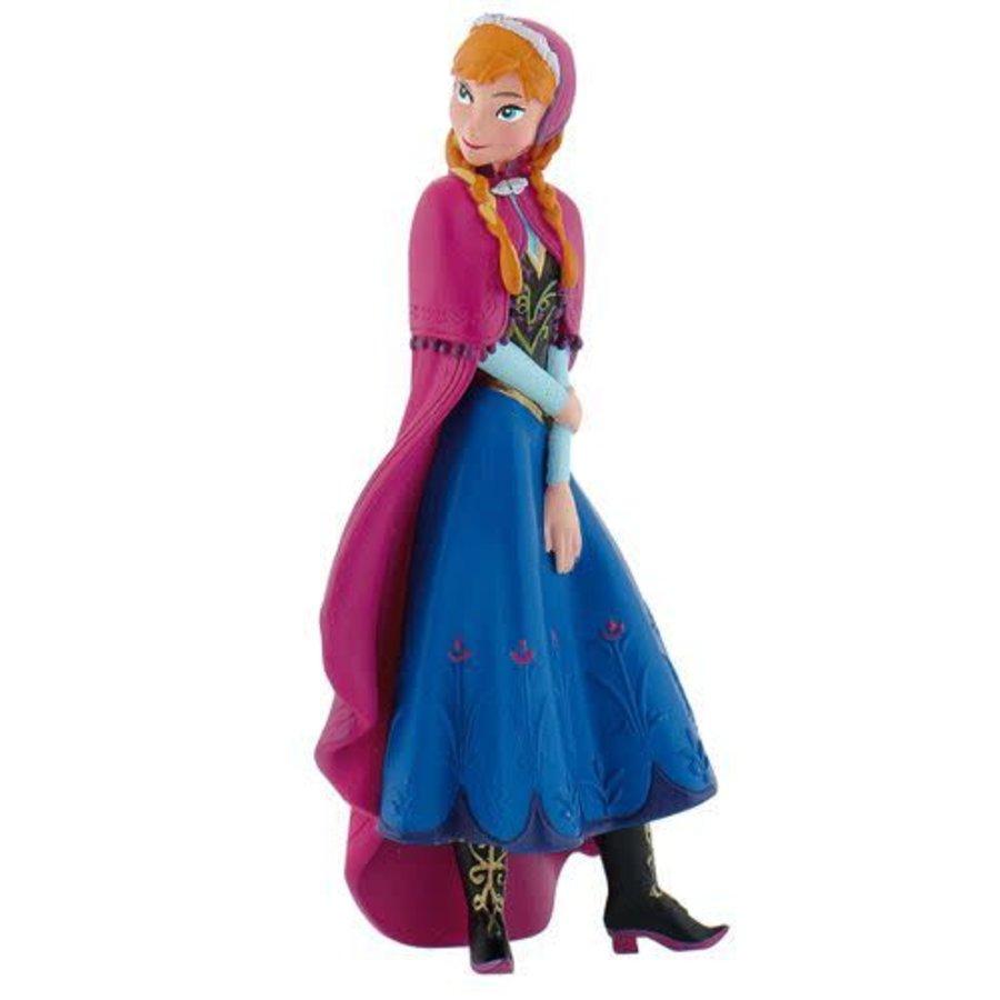 Disney Figuur Frozen - Anna-1