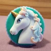 thumb-AM unicorn head-1