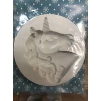 thumb-AM unicorn head-2