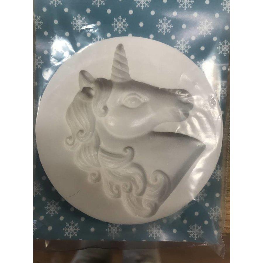 AM unicorn head-2