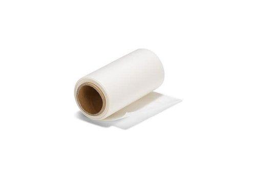 Patisse Mini Rol Bakpapier -25m-