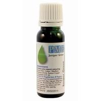 PME Natural Food Colour - Groen - 25g