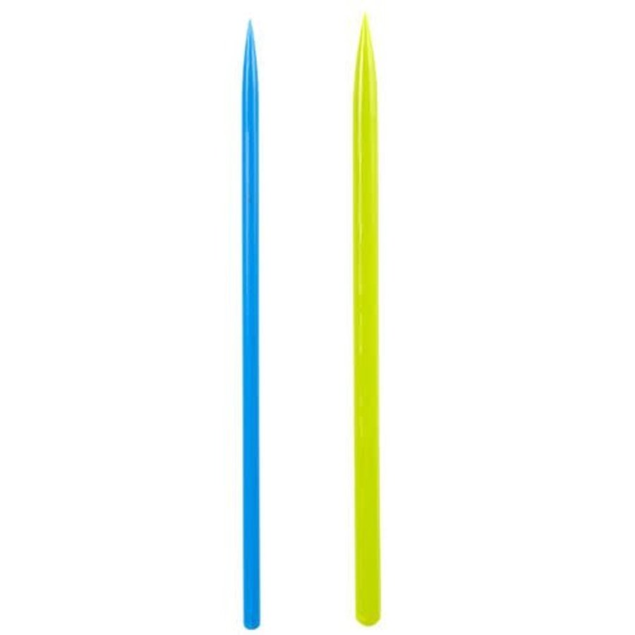Wilton Modeling Stick Set/2-1
