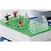 wilton Wilton Cake Decorating Football-Soccer Set/7