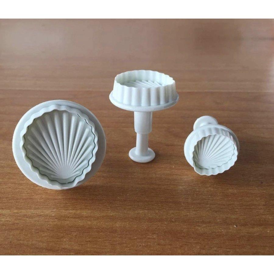 schelpen plunger-2