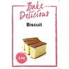 bake delicious Bake delicious biscuit 5 kilo