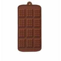 thumb-chocolade reep mal-1