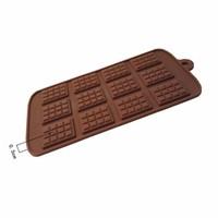thumb-chocolade reep mal-3