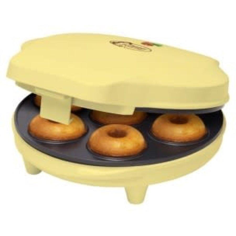 Bestron Sweet Dreams - Donut Maker-1