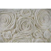thumb-Karen Davies ruffled roses-1