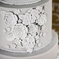thumb-Karen Davies brush embroidery-1