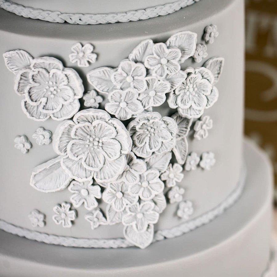 Karen Davies brush embroidery-1