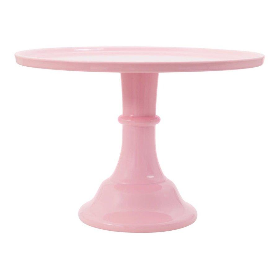 Taart Standaard Large Pink-1