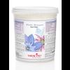 saracino saracino flower gum paste 1 kilo wit