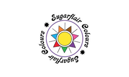 sugar flair
