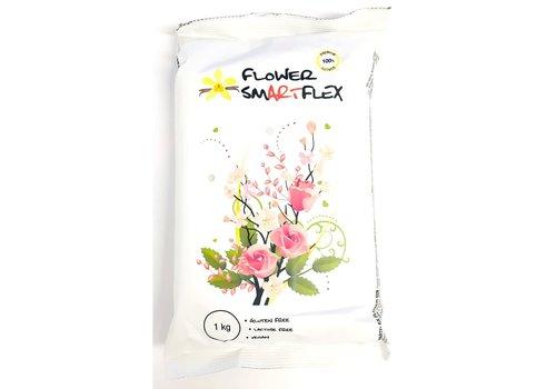 Smartflex flowerpaste 1kg