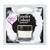 rainbowdust RD powder colour snow drift
