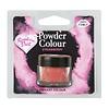 rainbowdust RD powder colour strawberry