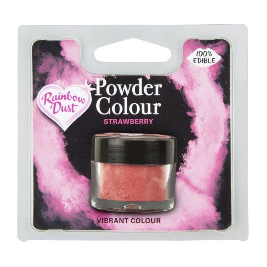RD powder colour strawberry-1