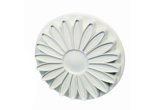 PME Sunflower/Daisy/Gerbera Plunger Cutter 70mm.