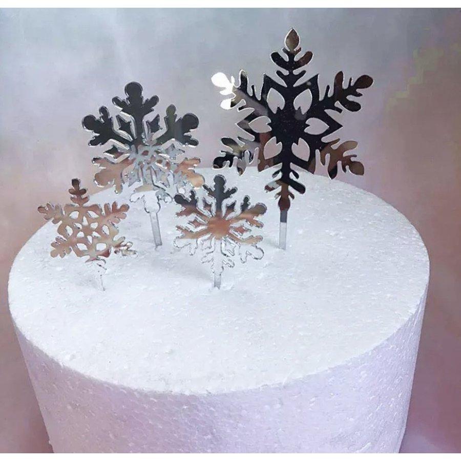 sneeuwvlok toppers-1