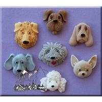 thumb-honden koppen-2