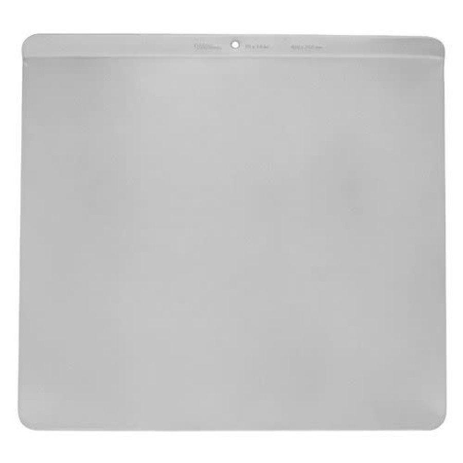 Wilton Recipe Right® Air Cookie Sheet -41x36cm--1