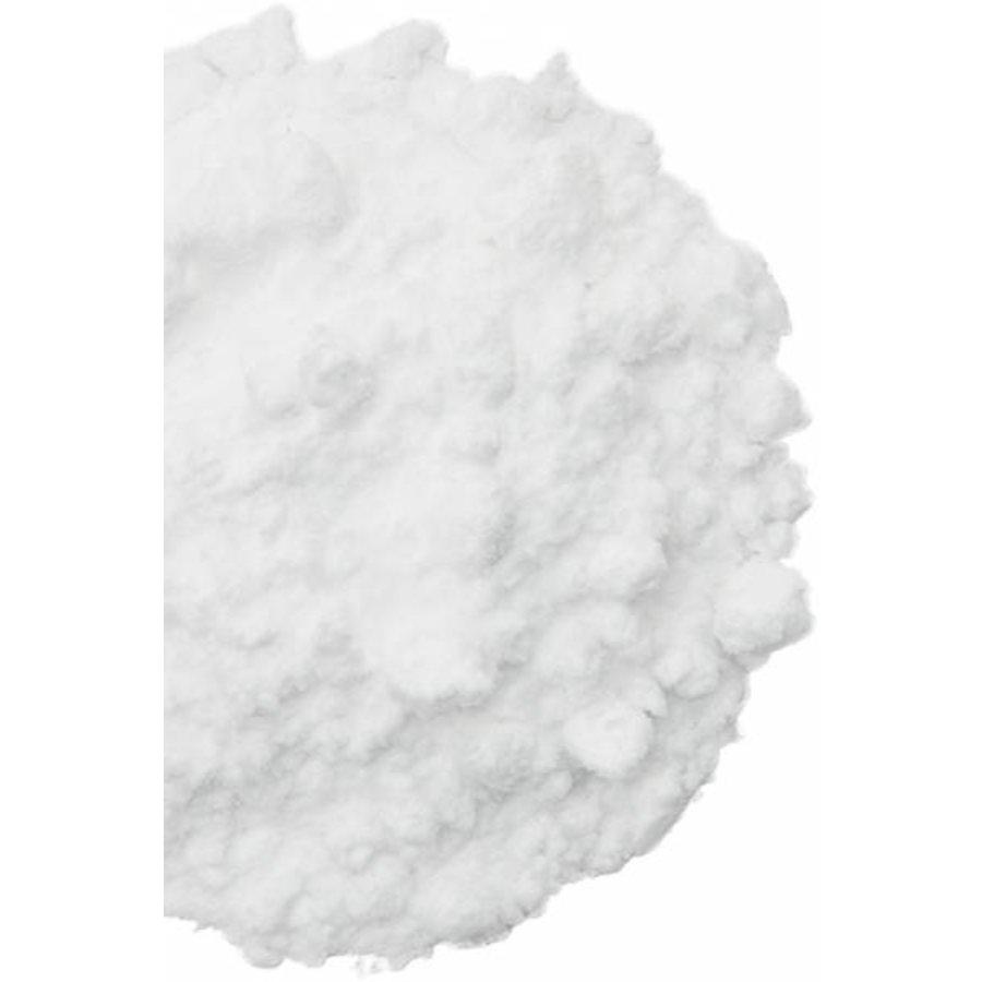 sneeuw decoratie poeder 100gr-1