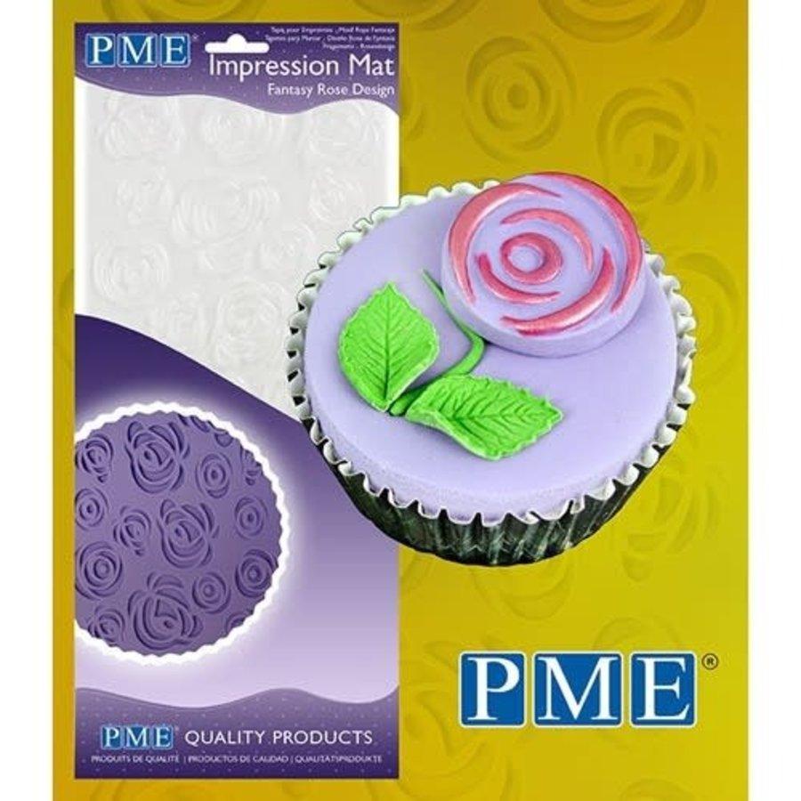 PME Impressie Mat roos-1