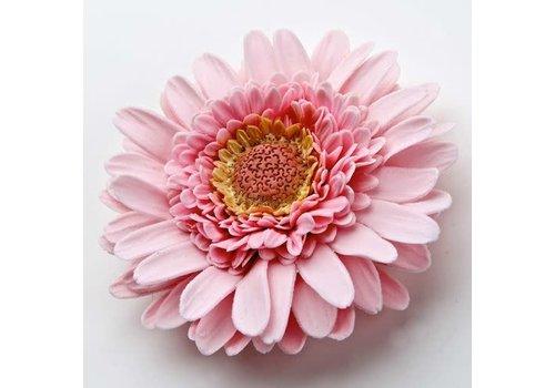 Patchwork Cutter Gerbera Flower Set