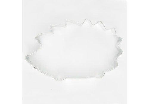 Koekjes Uitsteker Egel 8,5 cm