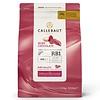 callebaut Callebaut Chocolade Callets Ruby 150 gram