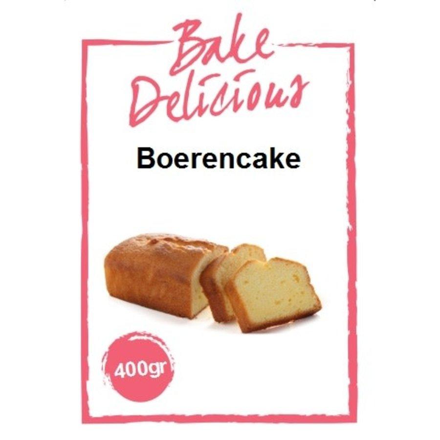 Bake delicious boeren cake-1