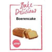 thumb-Bake delicious boeren cake-2