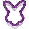 wilton Wilton grippy bunny konijn uitsteker