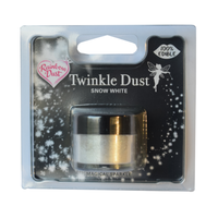 thumb-RD Twinkle Dust Snow White-1