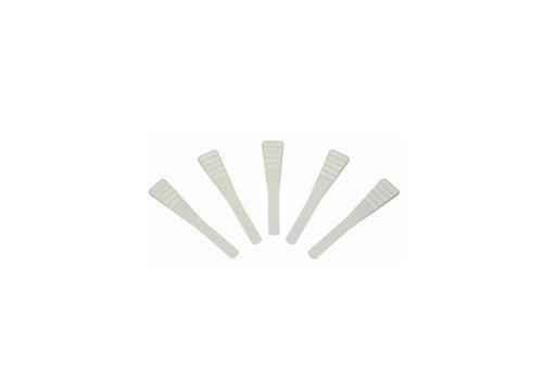 PME pasta Ejector (5 stuks)