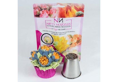 Nifty Nozzles Marigold 210 XL