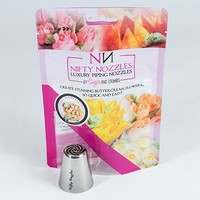 Nifty Nozzles Blooming marvellous
