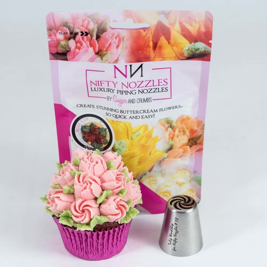 Nifty Nozzles Rose Cup-1