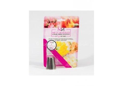 Nifty Nozzles 6 Petal Tulip
