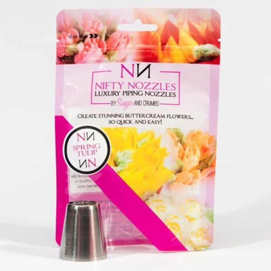 Nifty Nozzles Spring Tulip-1