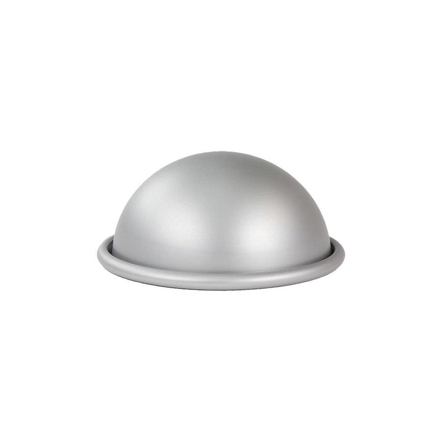 PME Bolvormige Bakvorm Ø10cm-1