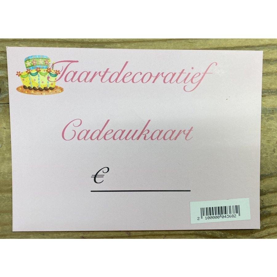 cadeaubon 15 euro-1